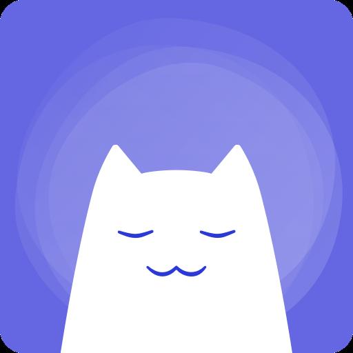 小睡眠app(睡眠白噪音)v5.5.0 安卓版