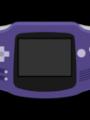 VGBA游戏模拟器(Virtual GameBoy Advance)v6.4 免费版