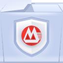 招商银行网银助手v1.1.4.0官方版