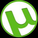 uTorrent Web(比特流网络版)v1.1.4.3435官方版