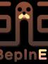 BepInEx游戏扩展工具下载-BepInEx游戏扩展工具v5.48 免费版