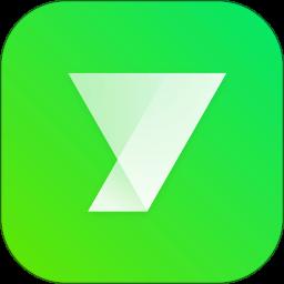 悦动圈app下载-悦动圈(跑步记录软件)v3.3.3.4.5 安卓版