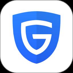 网易帐号管家app(网易账号保护工具)v1.6.3 安卓版