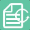涂师傅文档修复软件(修复损坏或丢失的文档)v2021 免费版