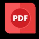 All About PDF(全能PDF编辑)v3.2001免费版