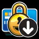 iliumsoft eWallet(电子钱包软件)v8.5.7.38022 中文破解版