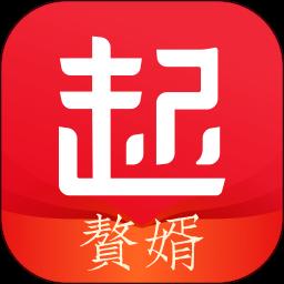 起点读书app下载-起点读书v7.9.142 安卓版