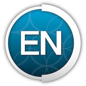 EndNote(文献管理软件)v20.1 中文破解版