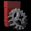 LPub3D(模型建筑设计软件)v2.4.1.0.2389 中文破解版