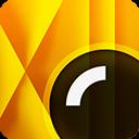 AquaSoft SlideShow Premium 12.2.04 免费版