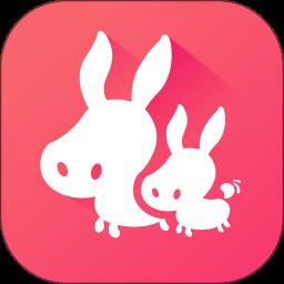 驴妈妈旅游app(门票,酒店,自由行,团购)v8.6.60 安卓版