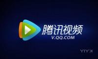 手机腾讯视频下载,腾讯视频播放器,腾讯视频破解版下载