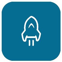 SmileSoft智能优化v1.2.38 安卓版