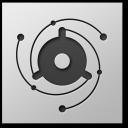 .NET Reactor(软件防盗版工具)v6.5 免费版