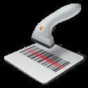 VovSoft Retail Barcode(收银管理软件)v4.8 免费版