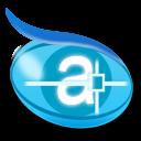 AutoDWG DWGSee Pro(图纸查看器)v5.5.2.2免费版