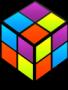 LaunchBox游戏模拟启动器v11.9 中文破解版