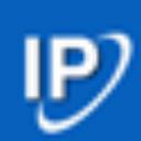 心蓝IP自动更换器(修改IP及MAC软件)v1.0.0.276免费版