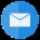 心蓝邮箱助手v1.0.0.72 免费版