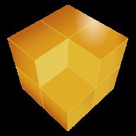 Enscape 3D(渲染插件)v3.0 中文免费版