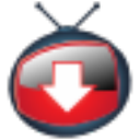 YTD Video Downloader Pro(视频下载)v5.9免费版