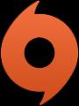 Origin橘子平台(Origin游戏平台)v10.5.95.47231 官方版