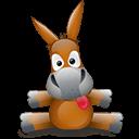 eMule(电驴分享工具)v0.60c 免费版