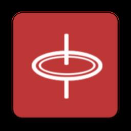 QMD(QQ音乐下载工具)v1.57 安卓版