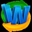 RS Word Recovery(word恢复工具)v3.9 免费版