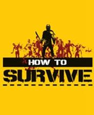 生存指南修改器 +8 免费版