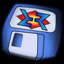 Total Commander Ultima Prime(文件管理器)v8.2中文破解版