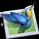 WnSoft PTE AV Studio Pro(幻灯片制作)v10.5 免费版