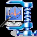 WinZip Driver Updater(驱动更新软件)v5.40 免费版