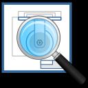ViewCompanion Premium(浏览打印工具)v13.13 免费版