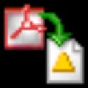 Total Doc Converter(文档格式转换器)v6.1免费版