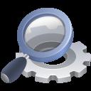 DriverFinder(驱动管理工具)v4.1 免费版