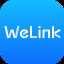 华为云WeLink(数字化办公协作平台)v7.4.3.0官方版