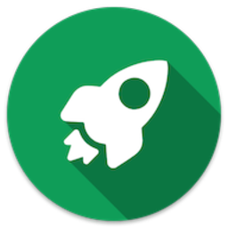 Powerful Cleaner(强力清理)v8.3.5 安卓解锁版