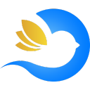 稻壳阅读器v2.10.36 官方版