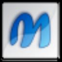 Mgosoft XPS Converter(xps文件转换器)v9.4免费版