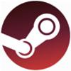 蒸汽游戏平台下载-蒸汽平台v2021.04.12官方版