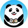 熊猫加速器v5.0.1.3官方版