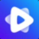 恒星播放器(4K蓝光高清播放器)v20210623 官方版
