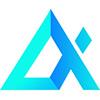 流星游戏加速器官方下载-流星游戏加速器v3.5.5 免费版