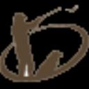 猎人华为BL工具下载-猎人华为BL工具v7.9免登录破解版