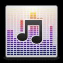 SpleeterGui(音频分离工具)v2.9.1 免费版
