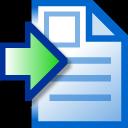 Solid Scan to Word(扫描文件转Word)v10.1.11962 中文破解版