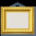 FRSPhotoViewer(照片浏览器)v2.1免费版