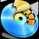 MacX DVD Ripper Pro(DVD格式转换器)v8.9.11 免费版