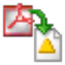 Total PDF Converter(PDF转换器)v6.1.0.78 免费版